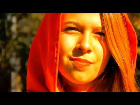 Amor Para Un Rato - YAZ HD
