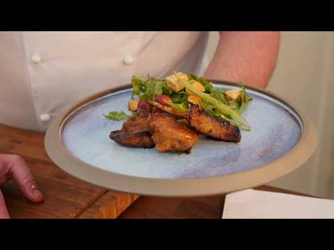 Neven maguire farmers journal recipes for pork
