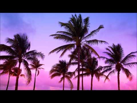 Sunlight Project - Ocean Drive [ free download ]