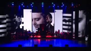 Скачать HAYORDIK Haxtanak In Kremlin Сольный концерт Араме