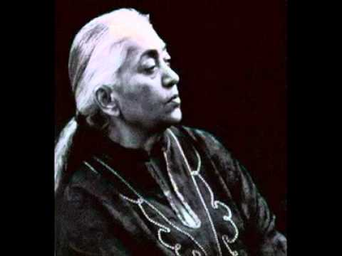 Marzieh Sange Khara