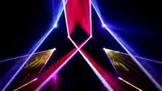 DIGITALO - SAY YES (VIDEOMIX)