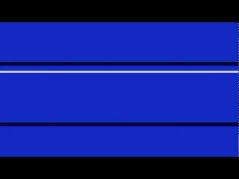 FRANK BRETSCHNEIDER - LOOPING I
