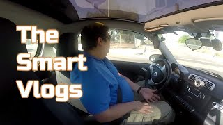 """""""It"""" Doesn't Want Me to Talk 