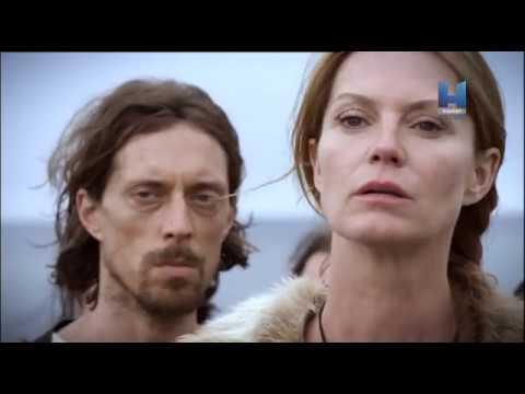 A viking nők S01E01