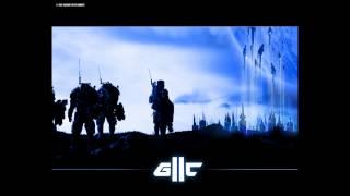 Ground Control 2: Artillery Fire sound