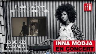 FRENCH INNA MP3 CANCAN TÉLÉCHARGER MODJA