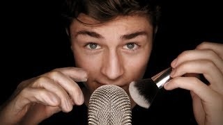 you-will-tingle-within-20-minutes-to-this-asmr-video-not-clickbait