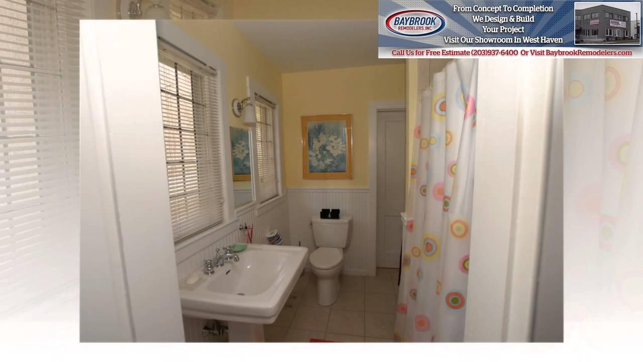 Bathroom CT Bathroom Remodeling CT Bathroom Showrooms CT YouTube - Bathroom showrooms ct