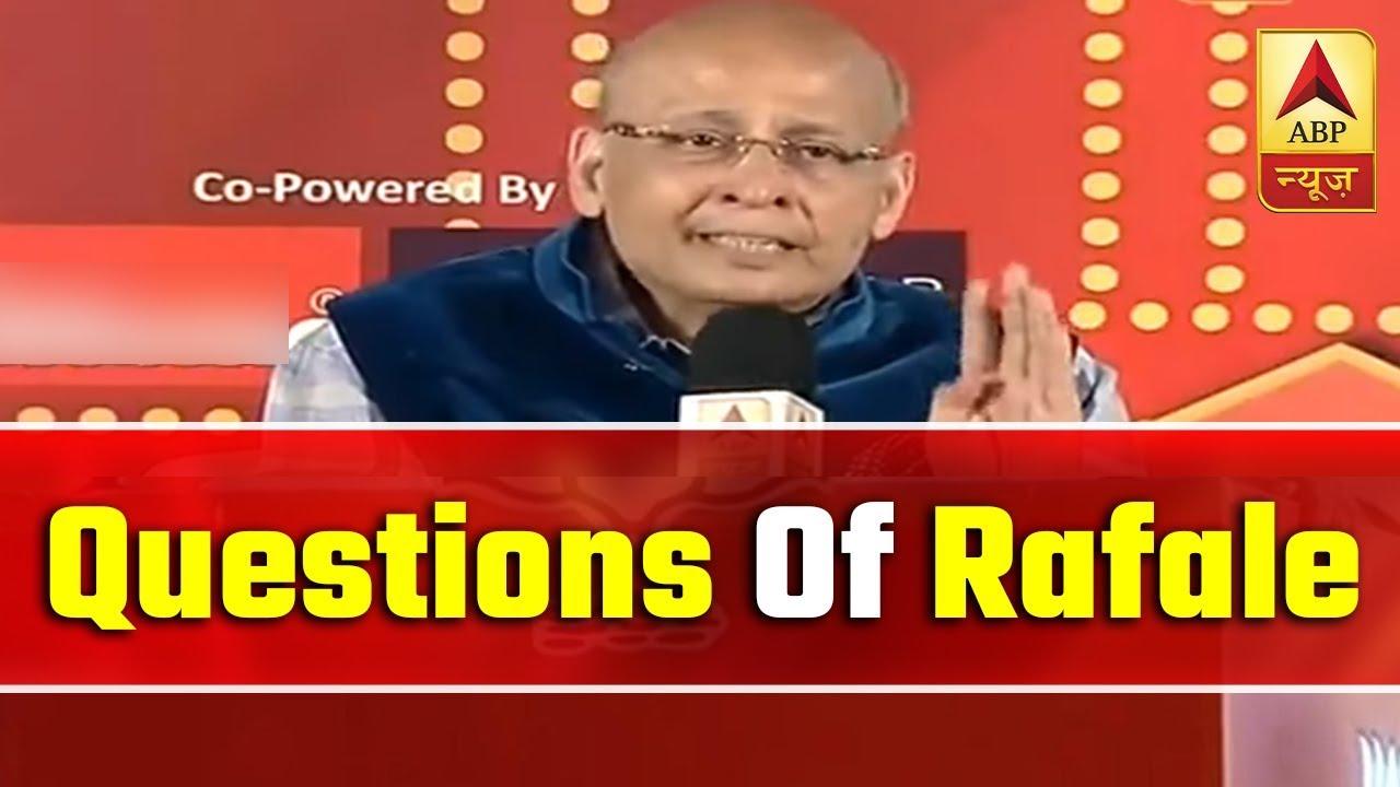 Ballia DM raises question on Yogi Adityanath govt