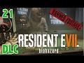 Resident Evil 7 DLC Gameplay ITA BANNED FOOTAGE Vol 2 21 Gioco D Azzardo mp3