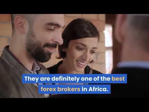 best-forex-brokers-in-africa