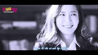 Xin đừng gác máy [MV fanmade] lyric - Đào Bá Lộc