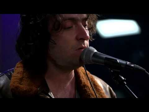 Mass Gothic - Money Counter (Live on KEXP)