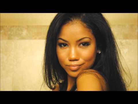 Jhené Aiko - The Vapors (feat. Wiz Khalifa & Vince Staples)