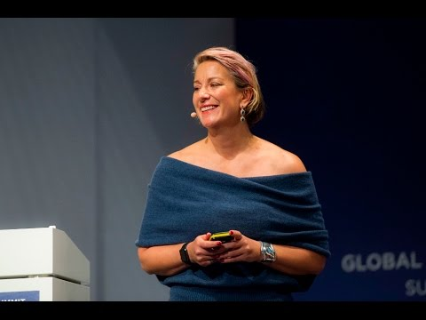 GWS 2016: The Naked Truth about European Spa and Wellness Tr