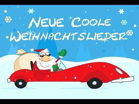 Lustige Weihnachtslieder Texte.Weihnachtslieder Fur Kinder 2019 Neue Lustige Weihnachtslieder Kindermusik Cd Zum Mitsingen