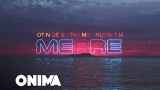 Cricket ft Numen - Merre (Remix)