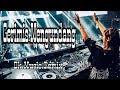 Dj Gerimis Mengundang 🎶 Dj Remix Malaysia Gerimis mengundang