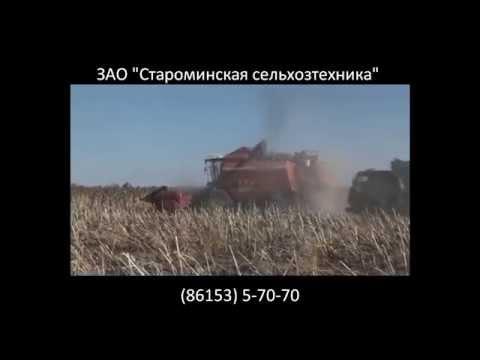 Видео Трубы квадратного сечения сортамент в ярославле