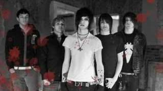 Watch Black Veil Brides A Devil For Me video