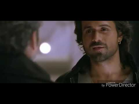 Imran hashmi aawarapan movie dialogue