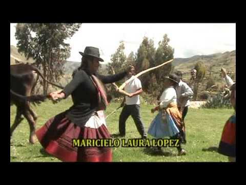 SANTIAGO TRIO LOPEZ   HUACAN - CANIPACO - HUANCAYO
