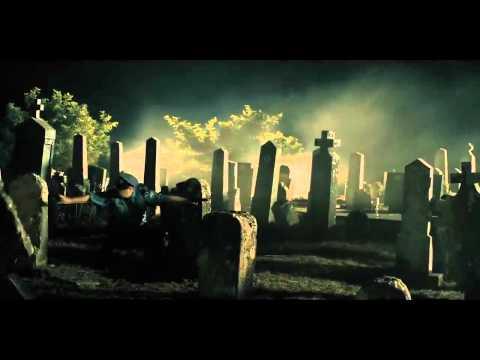 Trailer do filme A inamável Zorica