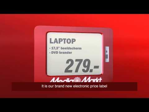 Media Markt-Saturn The Netherlands - Campaign English sub