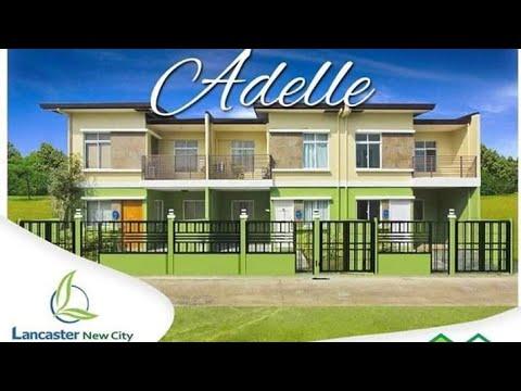 CAVITE PREMIUM HOMES With Complete Amenities Near Metro Manila