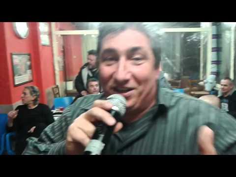 Karaoke bar angelo vincenzo masini viserba rimini