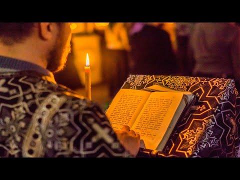 Духовное Оружие, для отгнания  врага / Псалмы и Канон Свт. Петра Могилы