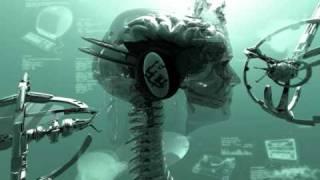 Kr4y - Cerebrum [FREE MP3]