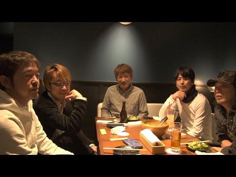 ユニコーン ABEDON50祭「サクランボー/祝いのアベドン」開催決定!
