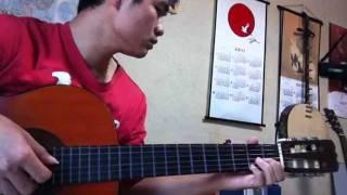 Bằng lăng tím - Phú Cường