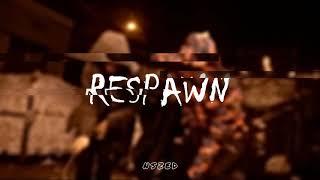 RESPAWN #OFB Akz x Dsavv x SR x UK Drill Type Beat | Prod by. NSZed