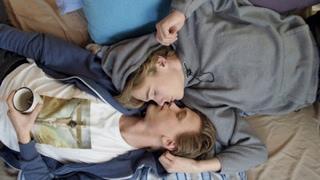 •|Стыд|Skam|Isak & Even Kisses | Исаак и Эван поцелуи|•