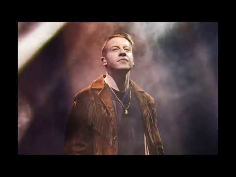 Macklemore Type Beat 2017 - Fugazi (Prod. By Talen Ted)