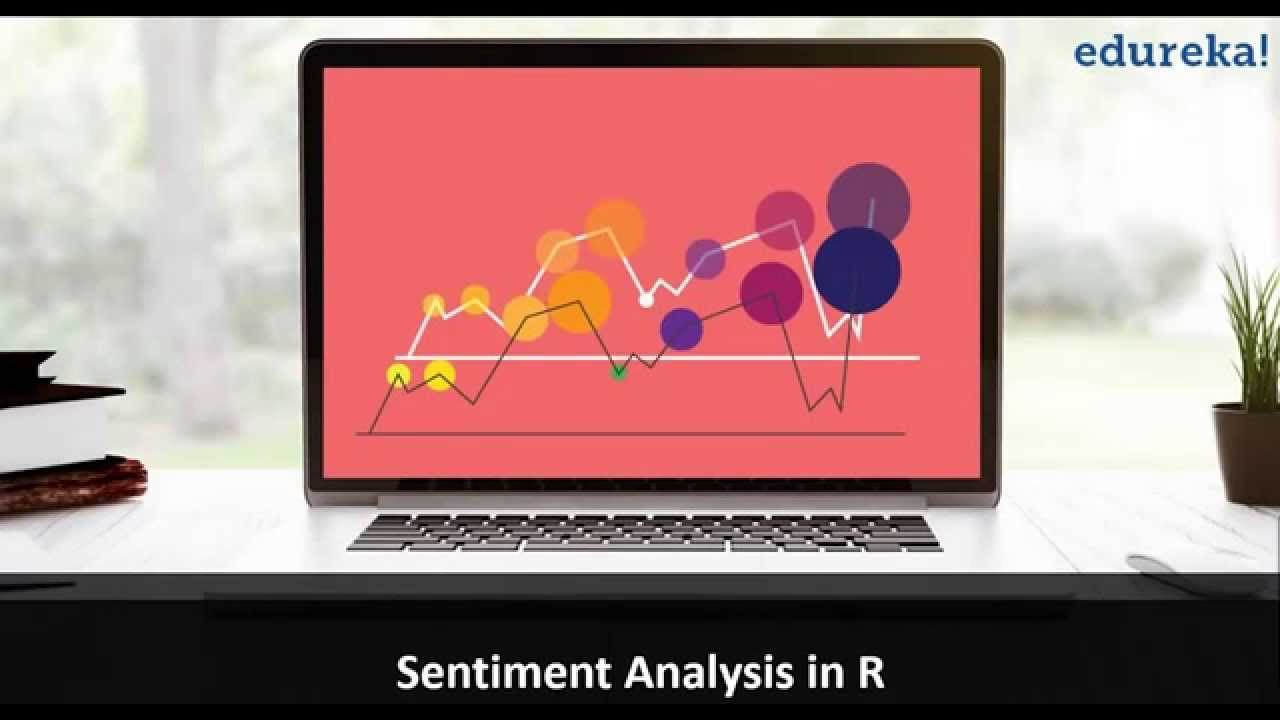 With mastering pdf r analysis data