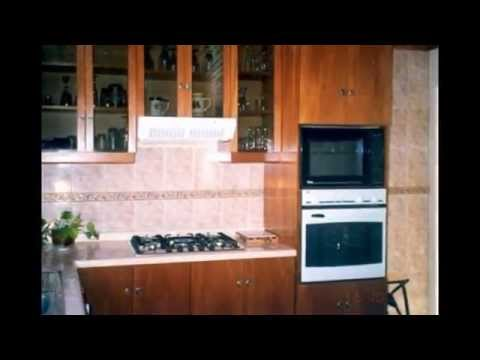Muebles lasa chile doovi for Fabrica de granito en santiago