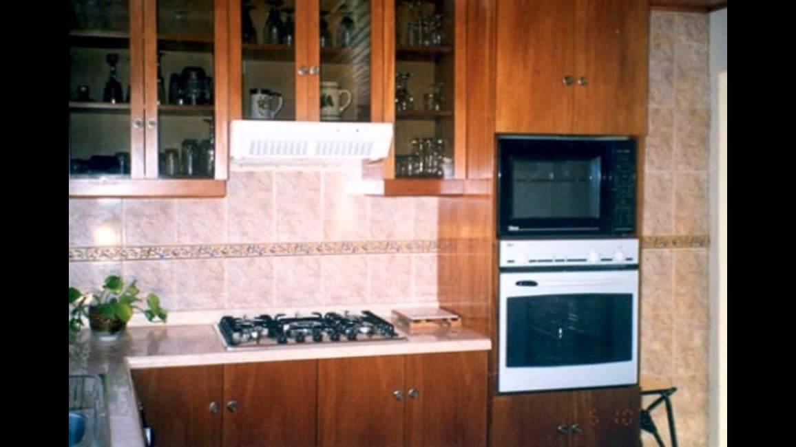 Fabrica de muebles daza lo espejo santiago chile - Fabricantes de muebles portugueses ...