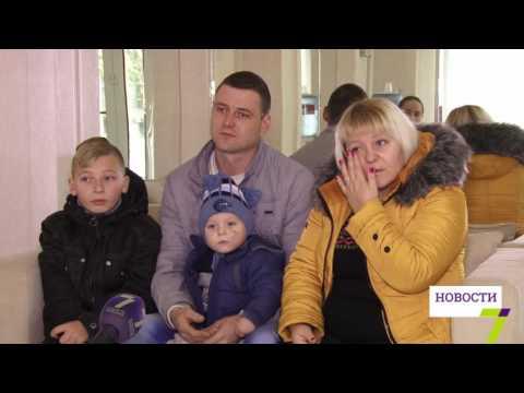 Пенсия многодетной матери: в стаж считать уход за 3 ребенком!