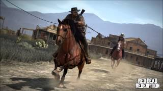 Download MP3 Songs Free Online - Red dead redemption ost 11