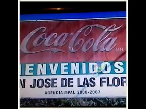 san jose las flores men Alcaldia san jose las flores 14k likes government organization.