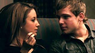 Disconnect Trailer 2013 Alexander Skarsgard & Jason Bateman 2012 Movie - Official [HD]
