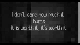 Play Worth It