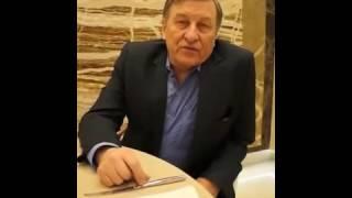 +Глазунов Юрий квартира в Москве