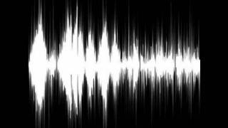 Barbra Windsor (KL2 & PuRe SX - Breaks Mix)