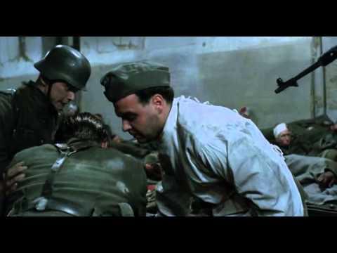 Список Шиндлера (1994) смотреть онлайн или скачать фильм