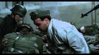 Сталинград (фильм про войну)